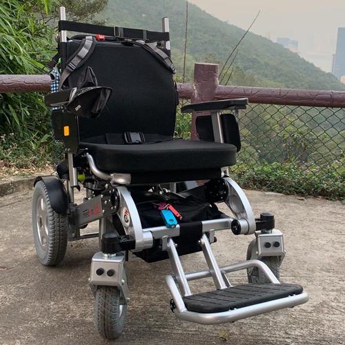 Freedom-electric-wheelchair-2